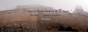7-days-banner_english