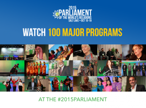 watch the parliament
