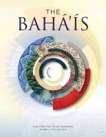 The Baha'is